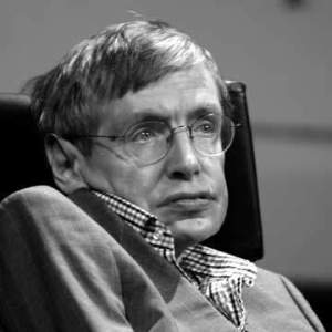 https://assalaamjatisawit.files.wordpress.com/2012/10/stephen-hawking.jpg?w=300